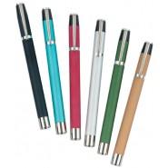 Pen Torches - Reusable
