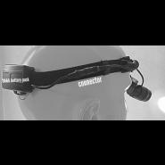 Headlamp - ReddyLite S5CL