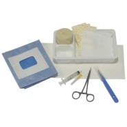 Implant Removal Kit - HRT Implant