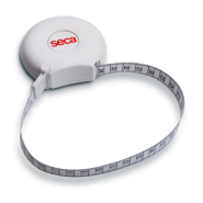 Tape Measure - Retractable (Seca 201)