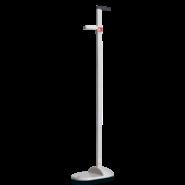 Height measure - portable - Seca 213