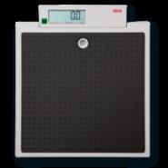 Digital Medical Scales - Class III (Seca 875)