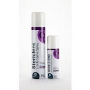 Stericlens (Irriclens equiv) Sterile Saline Spray - 240ml
