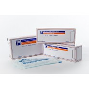 Sterilization Pouches (x 200) - 4 Sizes