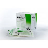 Gloves - Latex Surgeons, Biogel - Sterile (50 pairs per box) - 6 Sizes