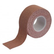 Fabric Elastic Dressing Strip - 4 widths