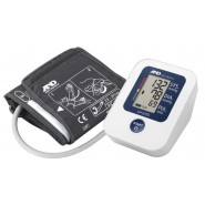 Blood Pressure Monitor - Digital - Upper Arm - A&D UA-651SL