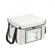 Vaccine Carrier & Accessories - Helapet VaccinePorter 16