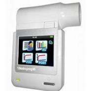 Spirometer - Vitalograph Micro