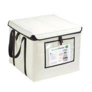 Vaccine Carrier & Accessories - Helapet VaccinePorter 24