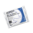 Gloves - Polythene - GD52 (100 per pack)